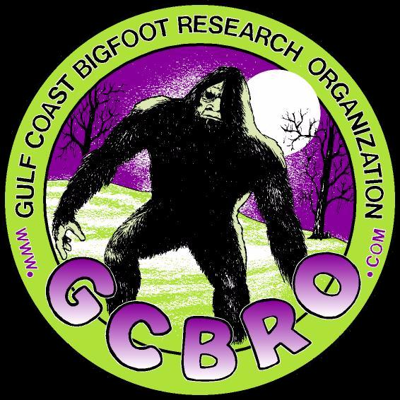 bigfoot chatrooms Ghosts, angels, demons, psychics, elementals, inter-dimensional creatures,  aliens, bigfoot, or the griffin in your own back yard - from today's top paranormal .